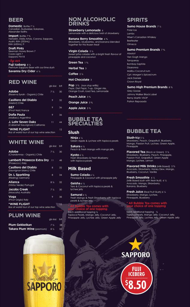 sumo-drink-menu2